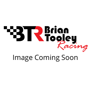 HOOKER BLACKHEART ENGINE MOUNT BRACKETS 1964-1967 GM A