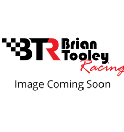 ls2 throttle body wiring diagram [ 3721 x 1890 Pixel ]