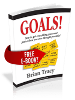 Your Free gift - Goals!