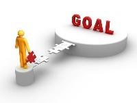 goal-objective-setting