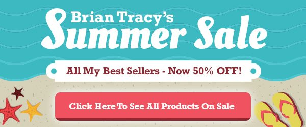 Summer-Sale-Blog-Banner-600x250-1