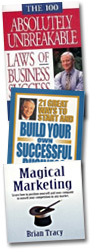 Start Your Own High Profit Business Package