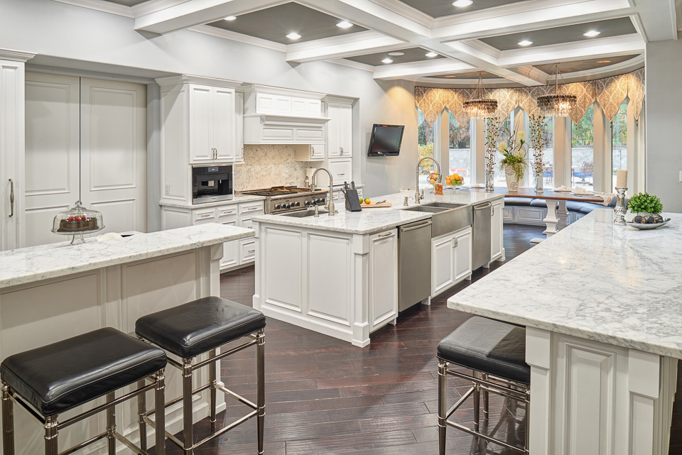 remodeled kitchen home remodeling el paso remodel photography professional photographer of
