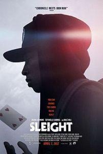 Sleight_film_poster