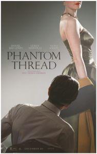 Phantom-Thread-Teaser-Poster