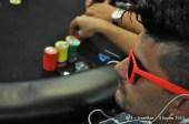 ironman brianza poker team