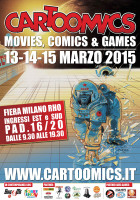 brianzalug_2015_cartoomics