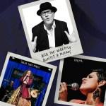 Blue Note Milano Nick-the-Nightfly-Celebrate15