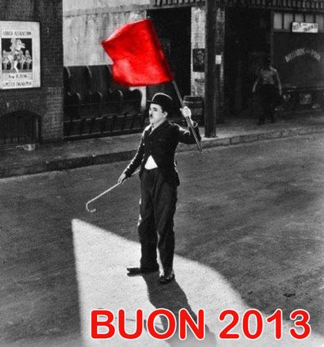 https://i0.wp.com/www.brianzapopolare.it/immagini/disegni/20130101_buon_2013_468x501.jpg