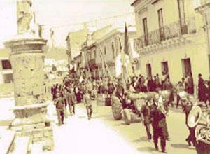 Avola 1968