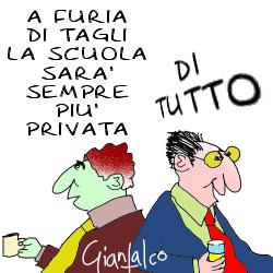 https://i0.wp.com/www.brianzapopolare.it/sezioni/vignette/assets/2006/20061019_finanziaria_scuola_gianfalco_250x250.jpg
