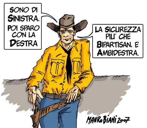 https://i0.wp.com/www.brianzapopolare.it/sezioni/vignette/assets/2007/20070518_sicurezza_biani_468x409.jpg