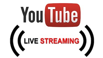 YouTube Live is the Future