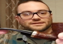 4 Eyed Piper Hits 600 Subs on His Birthday