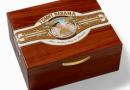 Ventura Cigar's New Line of Accessories