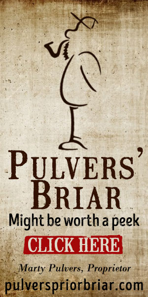 Link to Pulvers' Briars