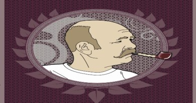 Seattle Pipe Club Taps Sutliff Tobacco
