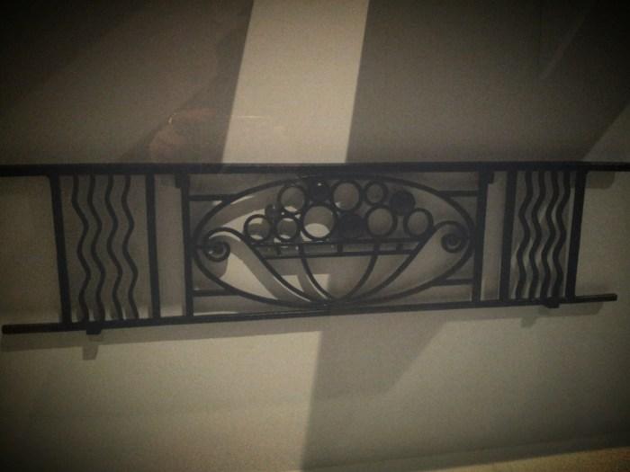 1925 quand l 39 art d co s duit le monde bric book. Black Bedroom Furniture Sets. Home Design Ideas