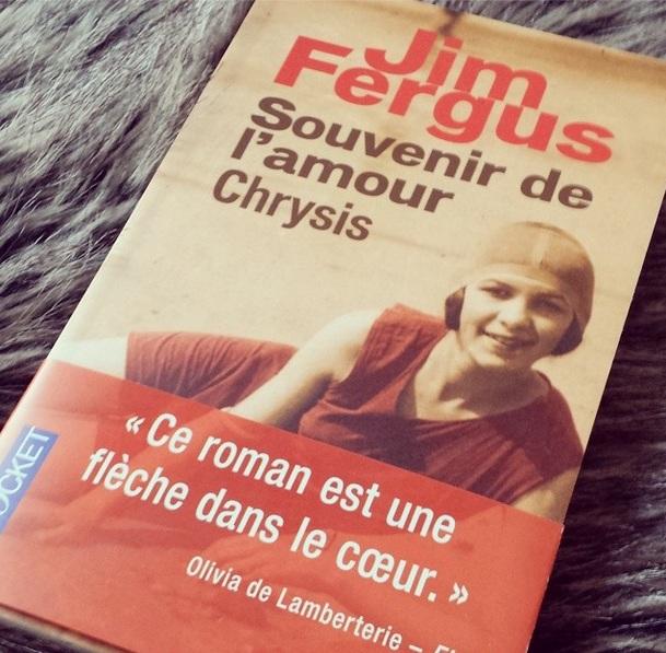https://i0.wp.com/www.bricabook.fr/wp-content/uploads/2014/06/jim-fergus-amour-chrysis.jpg