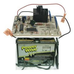 1993 Club Car Wiring Diagram Online Maker Control Board E-z-go Golf Cart Powerwise Chargers Most Common # 9012-cgr-026