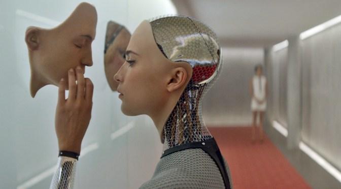 L'intelligence artificielle au service de l'expérience utilisateur