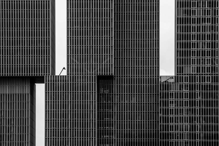 Brice-Godard-Photography-Architecture-5