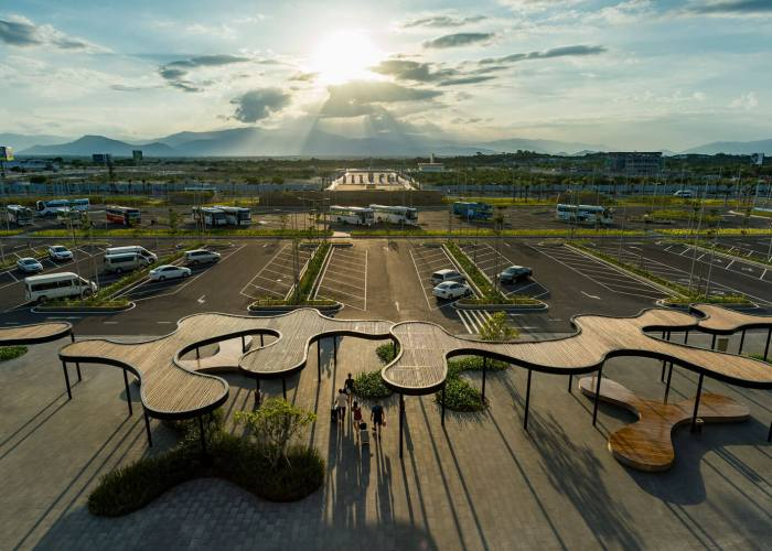 Brice-Godard-Cam-Ranh-international-airport_7