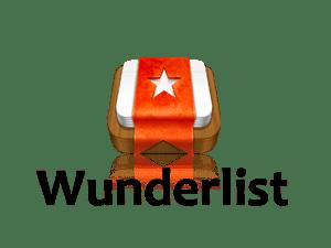 wunderlist-icon