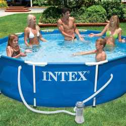 28202_56999_piscina-intex-metal-frame-rotonda