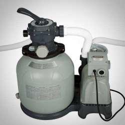 28648-pompa-sabbia-intex-filtro-piscina-28648