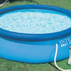 Piscina-INTEX-Easy-28132-366X76-pompa