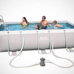 piscina-56441-bestway-piscina-rigida-rettangolare-frame-56441