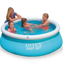 piscina-gonfiabile-my-first-easy-fuori-terra