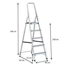 scala-alluminio-5-scalini-misure