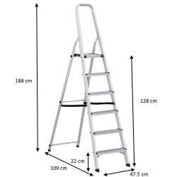scala-alluminio-6-scalini