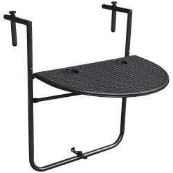 tavolino-balcone-misure-adattabile