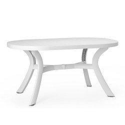 tavolo-smontabile-nardi-toscana-145