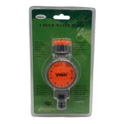 Timer-manuale-per-irrigazione-giardinoortoterrazzo-h14cm-autonomia-1-120-min-B01EIMYJ9S