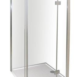 Box-doccia-in-vetro-temperato-trasparente-con-profilo-in-metallo-cromato-B017W7VL42