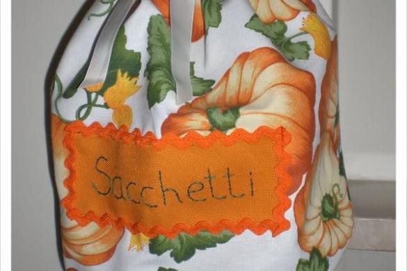 portasacchetti-1