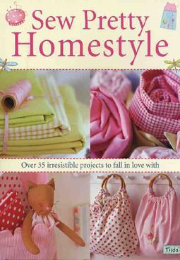 libri_homestyle