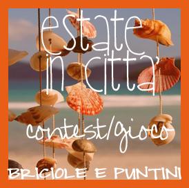 contest_estate_in_citt-C3-A0_2013