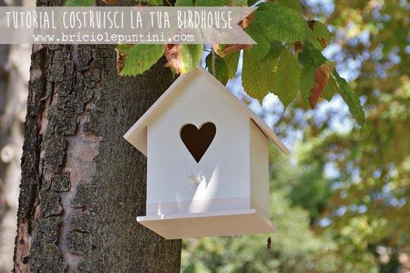 come-costruire-una-birdhouse-tutorial1