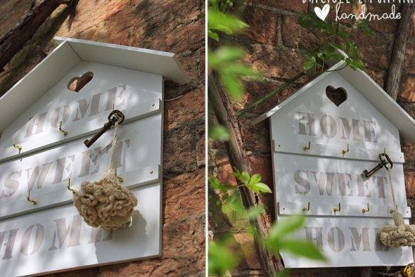 casetta-appendi-chiavi-in-legno