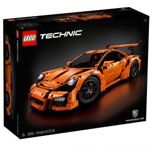 42056_LEGO-Technic-Porsche-911-GT3-RS_Box