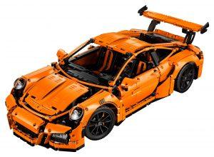 42056_LEGO-Technic-Porsche-911-GT3-RS_Produkt
