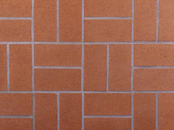 Thin Brick Floor Tile