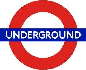 Tube strike 28th April – 30th April