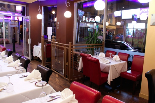brick_lane_clipper_indian_restaurant-2