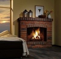 HD wallpapers non combustible materials for fireplace